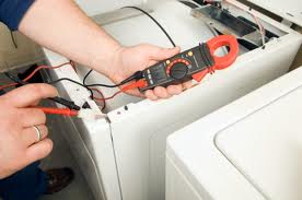 Dryer Repair Woodbridge