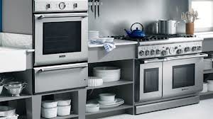 Appliance Repair Company Woodbridge